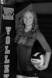 Felicia Eversole Women's Volleyball Recruiting Profile