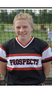 Maddie Buske Softball Recruiting Profile