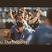 Raymond Rynearson Baseball Recruiting Profile