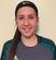 Julia Raybold Women's Soccer Recruiting Profile