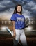 Abby Sherwood Softball Recruiting Profile