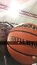 Brandon Choice Men's Basketball Recruiting Profile