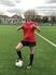 Madison Ackerly Women's Soccer Recruiting Profile