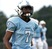 Onree Jackson Football Recruiting Profile