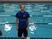 Tristan Calloway Men's Swimming Recruiting Profile