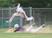 Jimmy Standohar Baseball Recruiting Profile