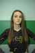 Andrea Meredith Women's Volleyball Recruiting Profile