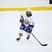 Spencer Boris Men's Ice Hockey Recruiting Profile