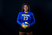 Maritzah Welton Women's Volleyball Recruiting Profile