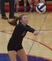 Paige Lukasiewicz Women's Volleyball Recruiting Profile