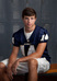 Eli Gates Football Recruiting Profile
