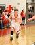 Devan Belcher Men's Basketball Recruiting Profile