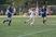 Juliette Tufano Women's Soccer Recruiting Profile