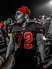 Jared Almeida Football Recruiting Profile