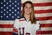Stefanie Caban Women's Ice Hockey Recruiting Profile