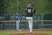 Max Wardlaw Baseball Recruiting Profile