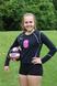 Eleanor Beavin Women's Volleyball Recruiting Profile