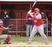 Garrison Smith Baseball Recruiting Profile