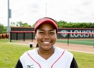 Kennedy Bordeaux's Softball Recruiting Profile