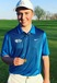 Nathaniel Juffer Men's Golf Recruiting Profile