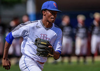 Darryl Buggs's Baseball Recruiting Profile