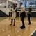 Demetri Simmons Men's Basketball Recruiting Profile