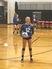 Elise Layton Women's Volleyball Recruiting Profile