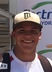 Jose Hurtado Baseball Recruiting Profile