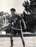 Dominic Torres Men's Soccer Recruiting Profile