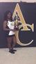 Ja'Kayla Foots Women's Track Recruiting Profile