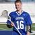 JEFFREY ROYALL Men's Lacrosse Recruiting Profile
