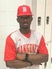 Kobe Harris Baseball Recruiting Profile