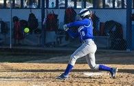 Hannah Muehlschlegel's Softball Recruiting Profile