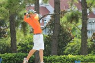 Bryce Zimmerman's Men's Golf Recruiting Profile
