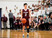 Tyler Becker Men's Basketball Recruiting Profile