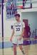 Ty Nalls Men's Basketball Recruiting Profile