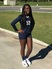 Tynia Rogers Women's Volleyball Recruiting Profile