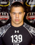 Derrick Hosselton Football Recruiting Profile