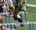 Joshua Taylor Men's Track Recruiting Profile