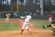 Drew Yuskevich's Baseball Recruiting Profile