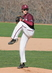 Mark Schommer Baseball Recruiting Profile