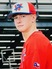 JACOB HARWOOD Baseball Recruiting Profile