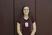 Bryce Knapp Women's Volleyball Recruiting Profile