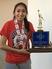 Kylie McKinley Women's Volleyball Recruiting Profile
