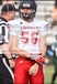 Jack Brissey Football Recruiting Profile