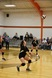 Ashlind Conradsen Women's Volleyball Recruiting Profile