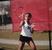 Jasmine Vail-Gomez Women's Tennis Recruiting Profile