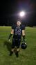 Gavin Wiley Football Recruiting Profile