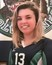 Kailey Ryan Women's Volleyball Recruiting Profile