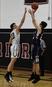 Bryce Cutler Men's Basketball Recruiting Profile